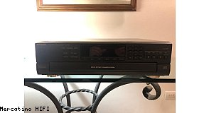 CD-changer-technics-SL_PD8_grid.jpg