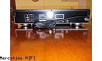 CD PLAYER YAMAHA CDX 396