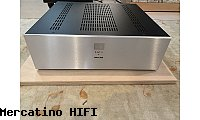 Audio Note DAC5 special V2
